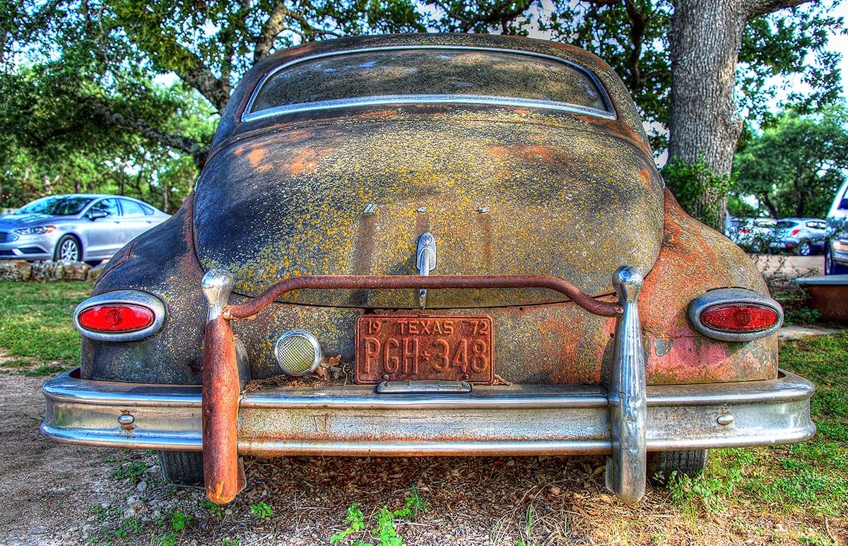 car-4sm.jpg