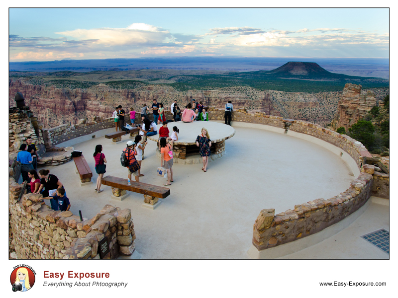 match & flirt with singles in grand canyon These are just some of the different kinds of meetup groups you can  las vegas 40s+ singles  anthem highlands & madeira canyon women's social club.
