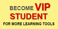 Become_VIP_student