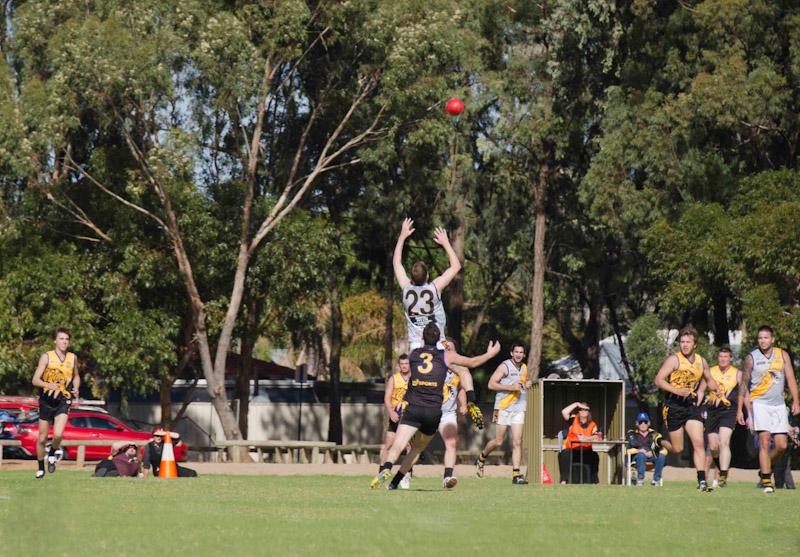 Aussie-Footy-2.jpg