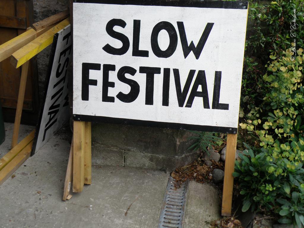 UK-Summer-Festival-Part-1-435.jpg