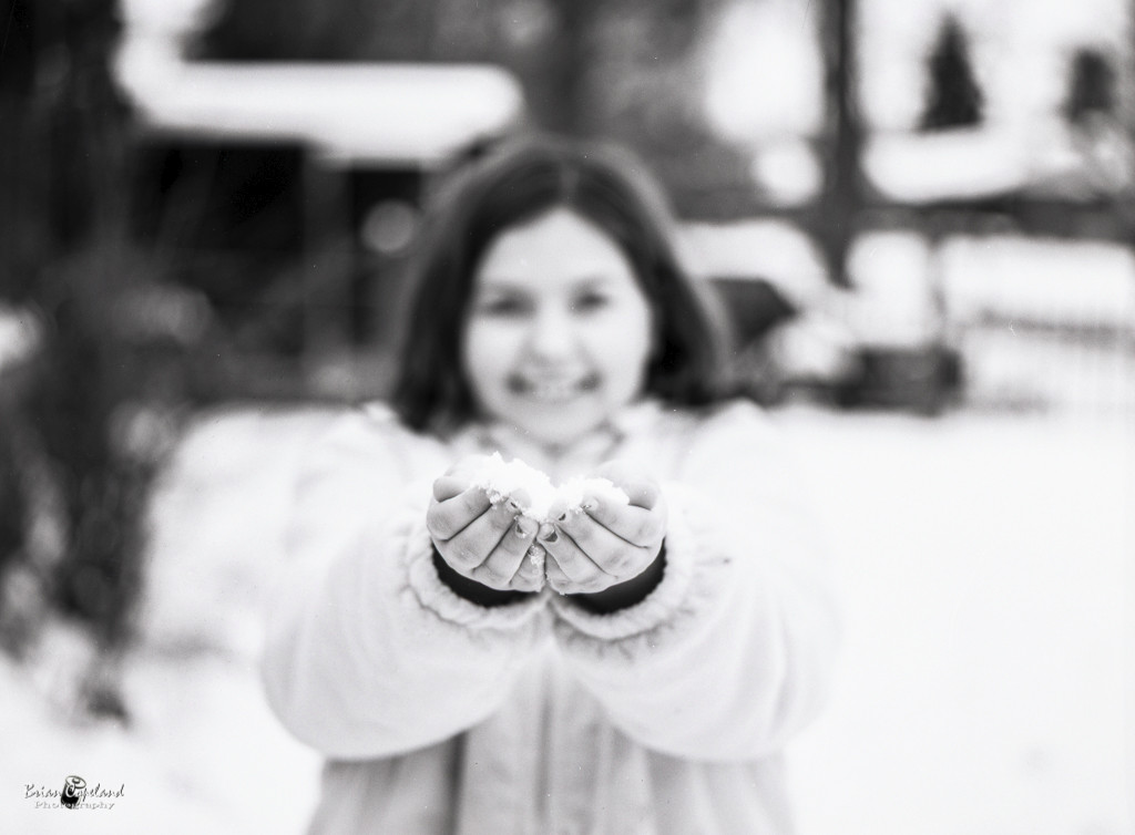 Tradiational-Canadian-Snow-Offering.jpg
