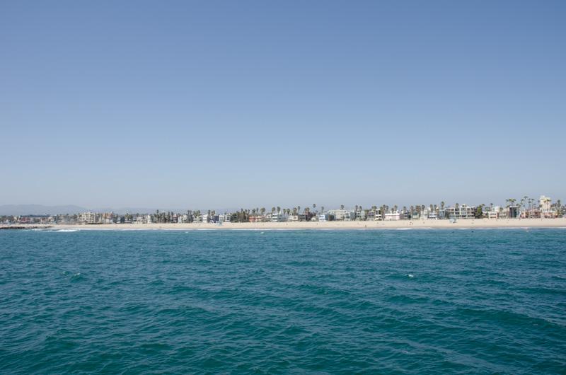 Long Beach Island Weekly Beach Tag