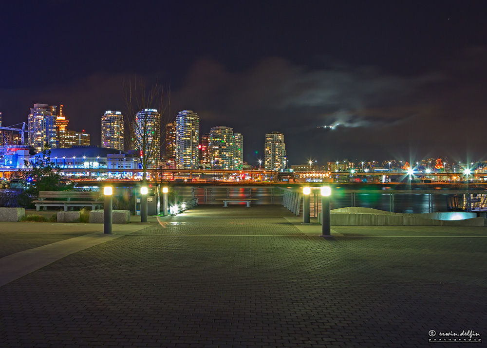 Downtown-Vancouver-BC.jpg