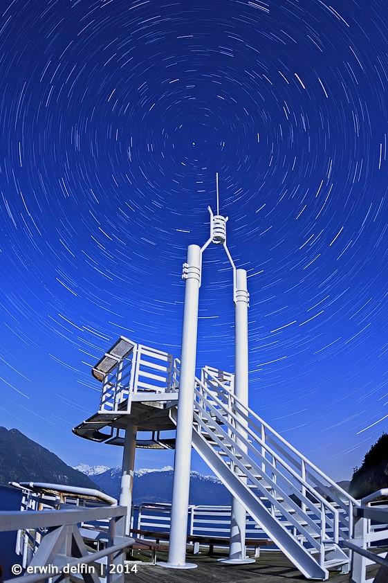 star-trail-1.jpg