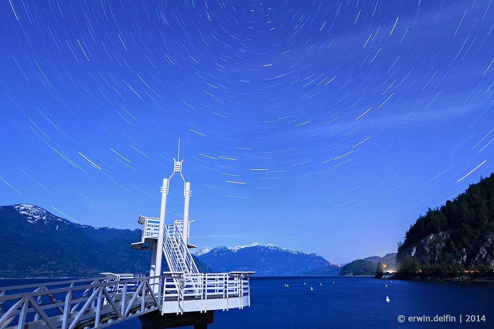 star-trail-2.jpg