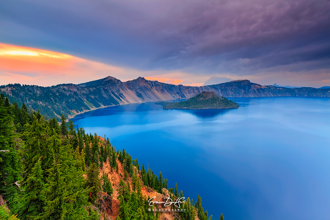 Crater-Lake_reduced.jpg
