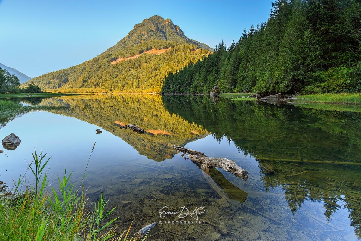 Silver-Lake-Provincial-Park.jpg