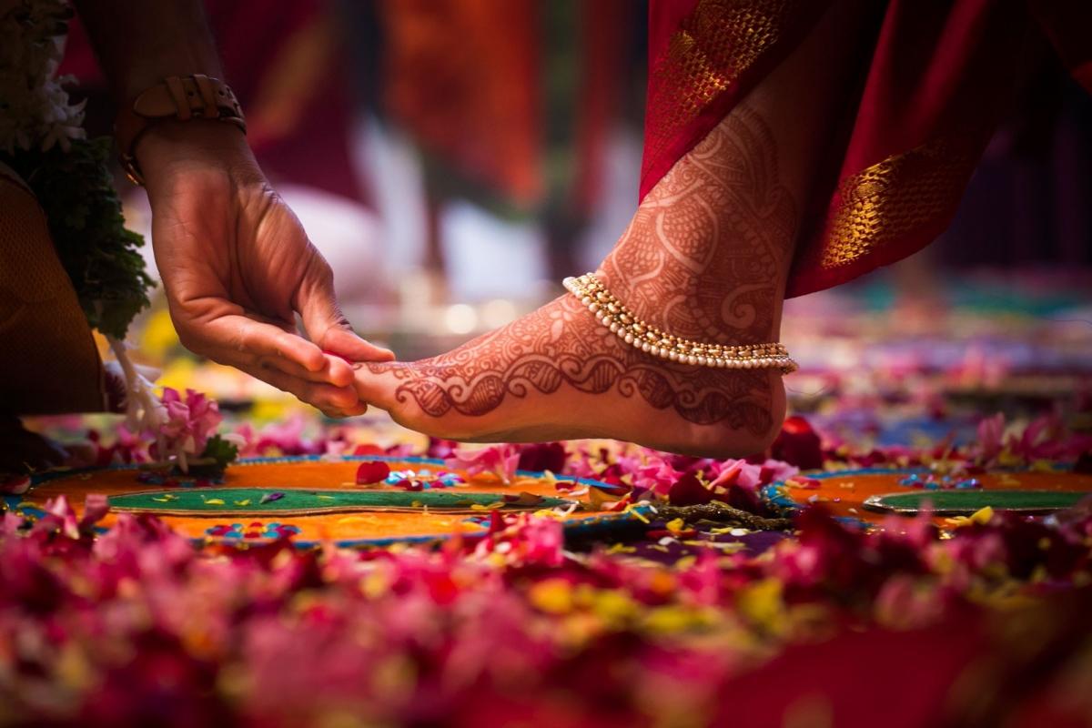 Shikha-Shankar-Tamil-Wedding-295.jpg