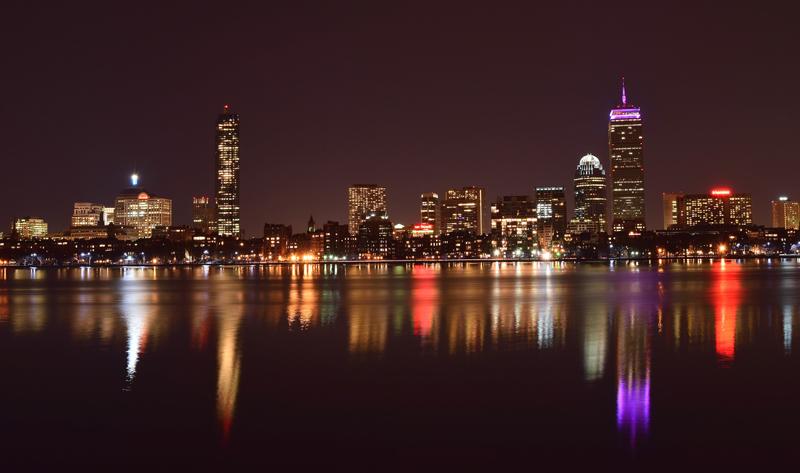 DSC_0844-final-Boston.jpg