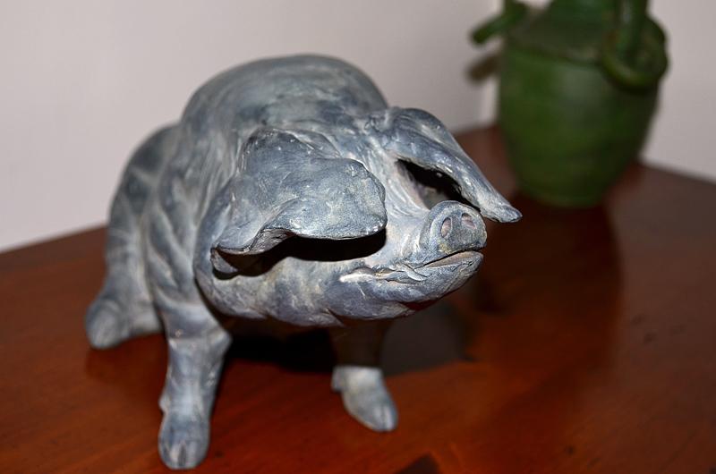 Pig-resized-1.jpg
