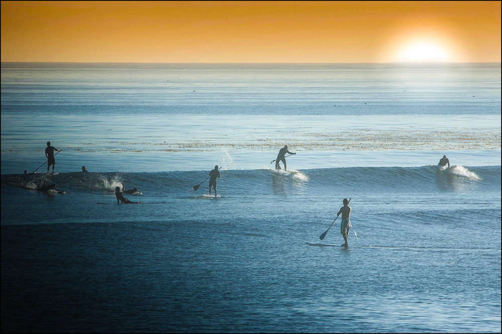 morning-surfing.jpg