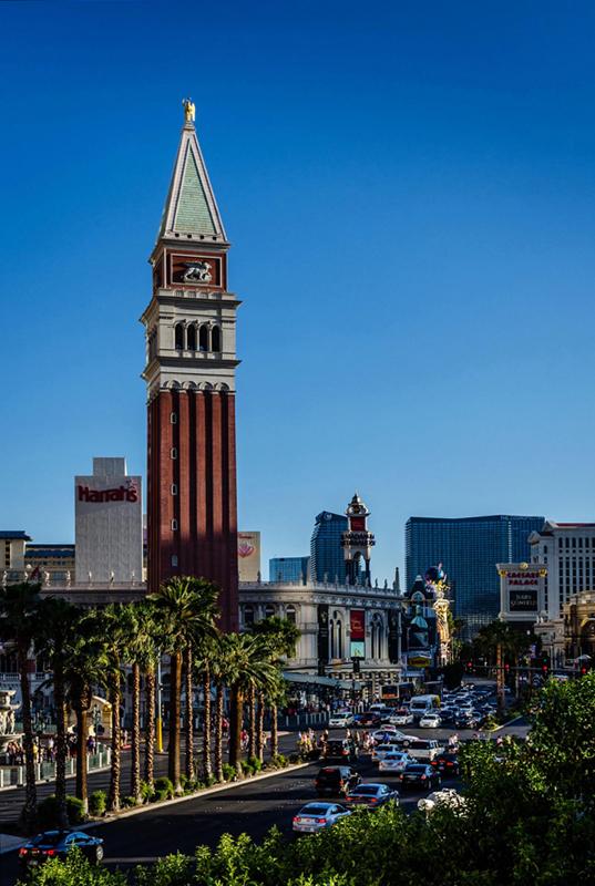 Vegas-Strip-day-rs-mandrake.jpg