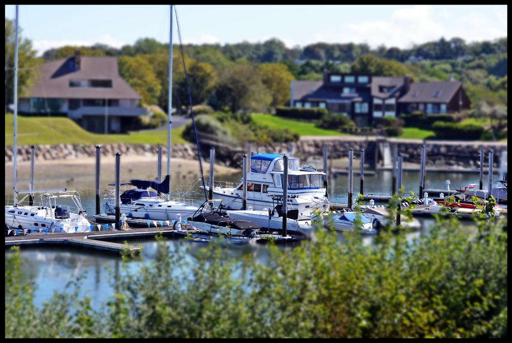 boats-at-dock-rs.jpg