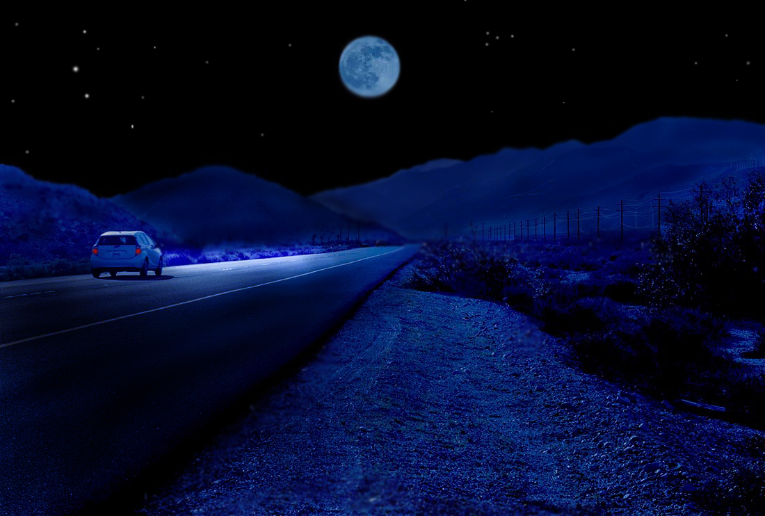 road-nite.jpg