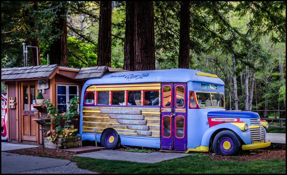 fun-bus-mandrake-rs.jpg