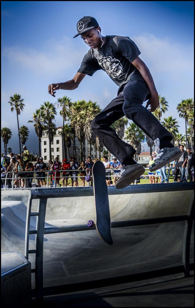 skateboarder-mandrake-rs.jpg