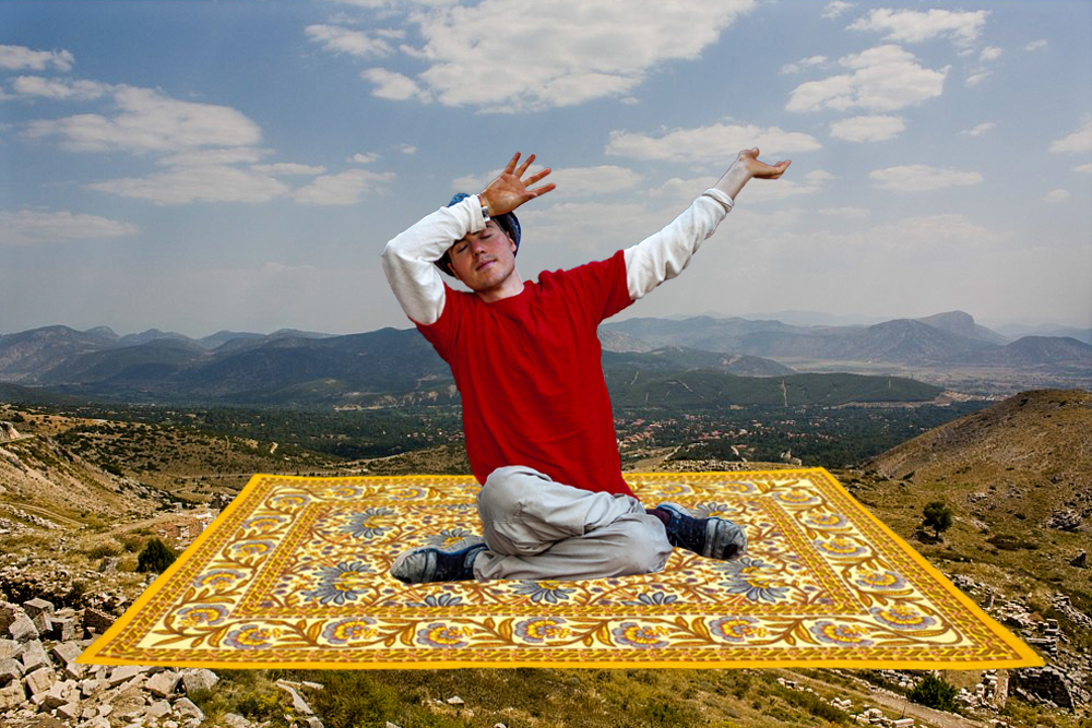 flying-carpet-rs.jpg