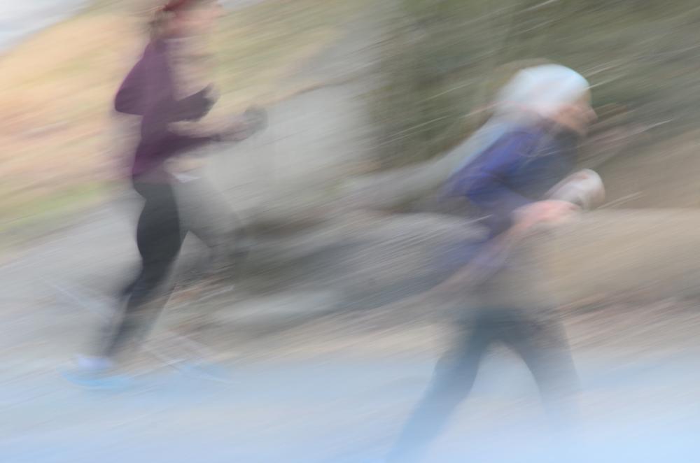 joggers-mandrake-rs.jpg