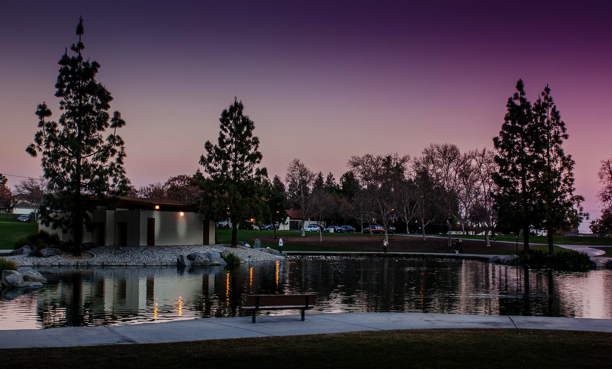 lake-at-dusk-mandrake-rs.jpg