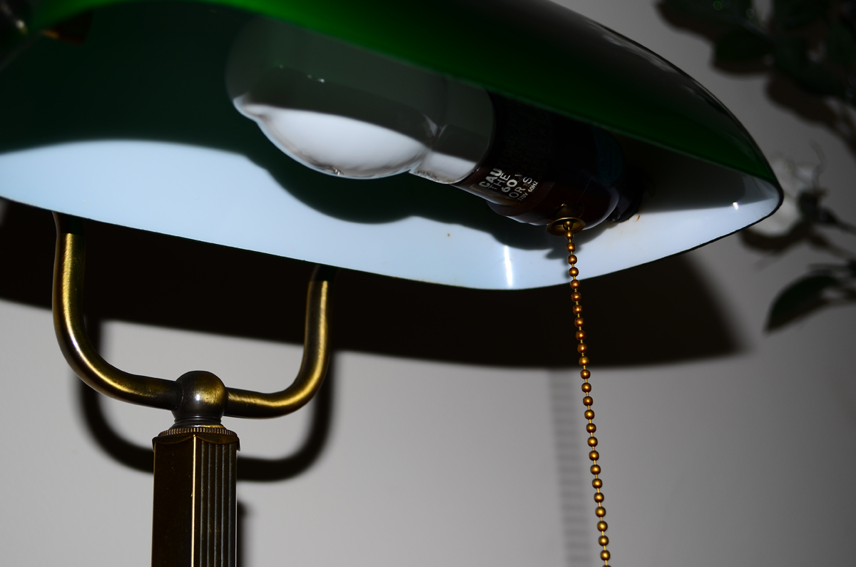 lamp-off-rs.jpg