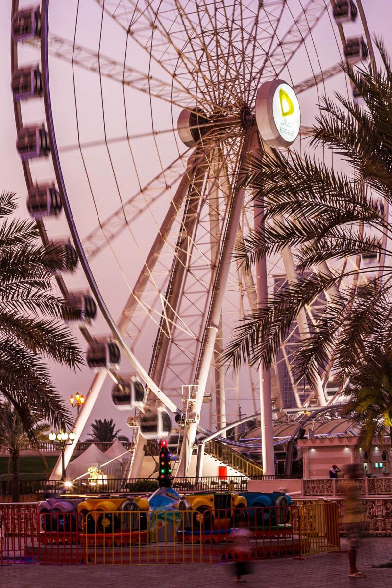 Ferris-wheel-fix.jpg