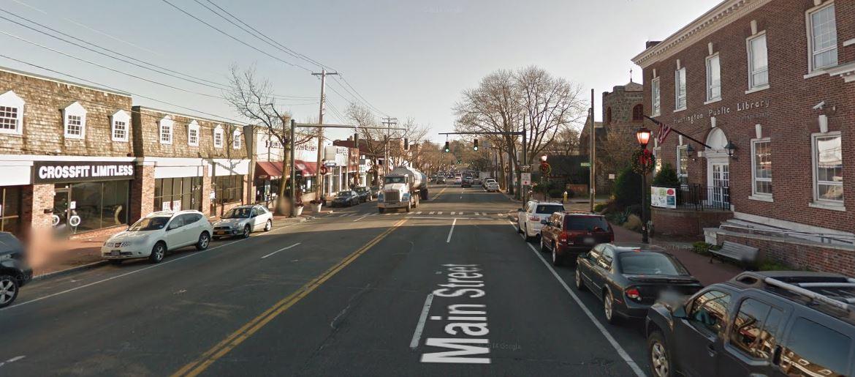 Main-Street.JPG