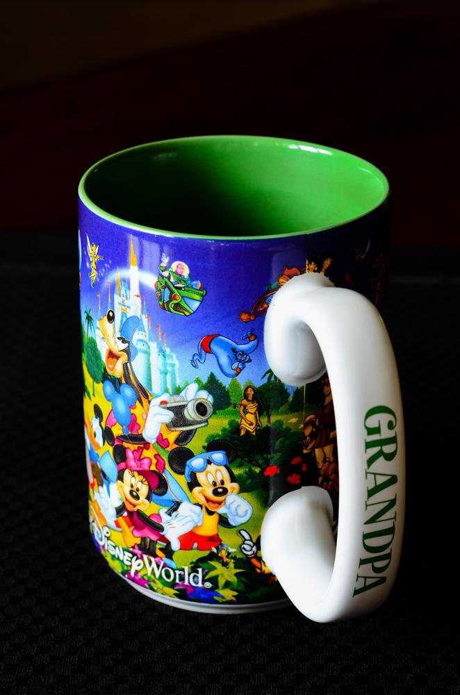 mug-rs.jpg