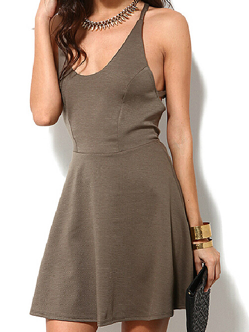 backless-tieback-solid-color-strap-dress-10003188-507x676-1.jpg