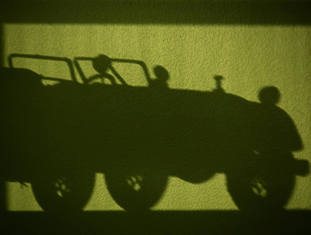 car-shadow-rs.jpg