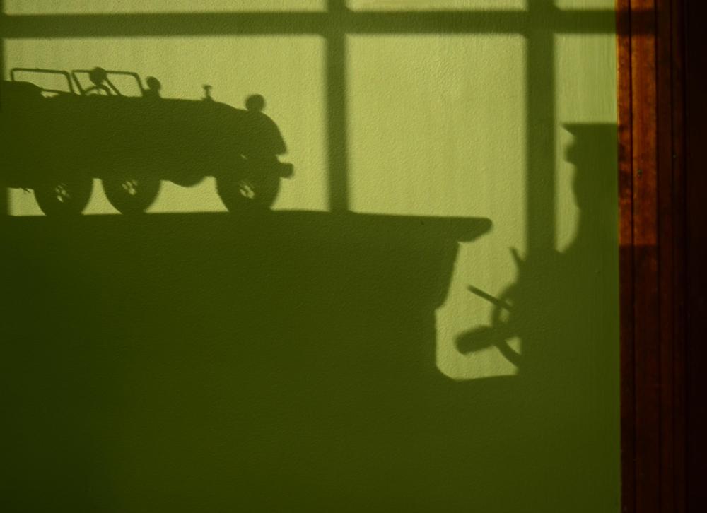shadows-2-rs.jpg