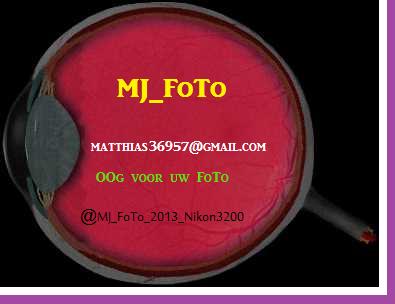 MJ_FoTo-fotowatermerk-03-07-2013.png