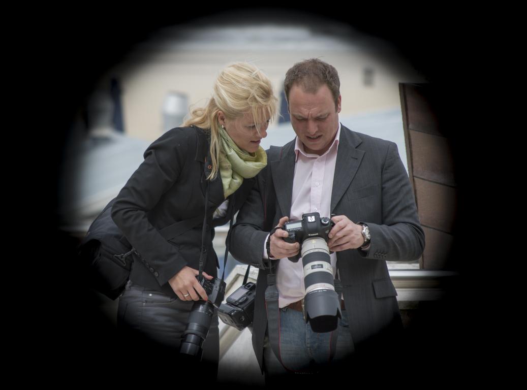 Fotografen-in-actie-012-1.jpg