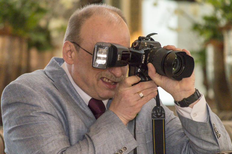 fotografen-in-actie-20-1.jpg