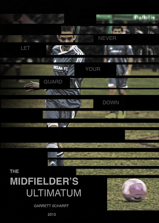 MIDFIELDERS-ULTIMATUM-web.jpg