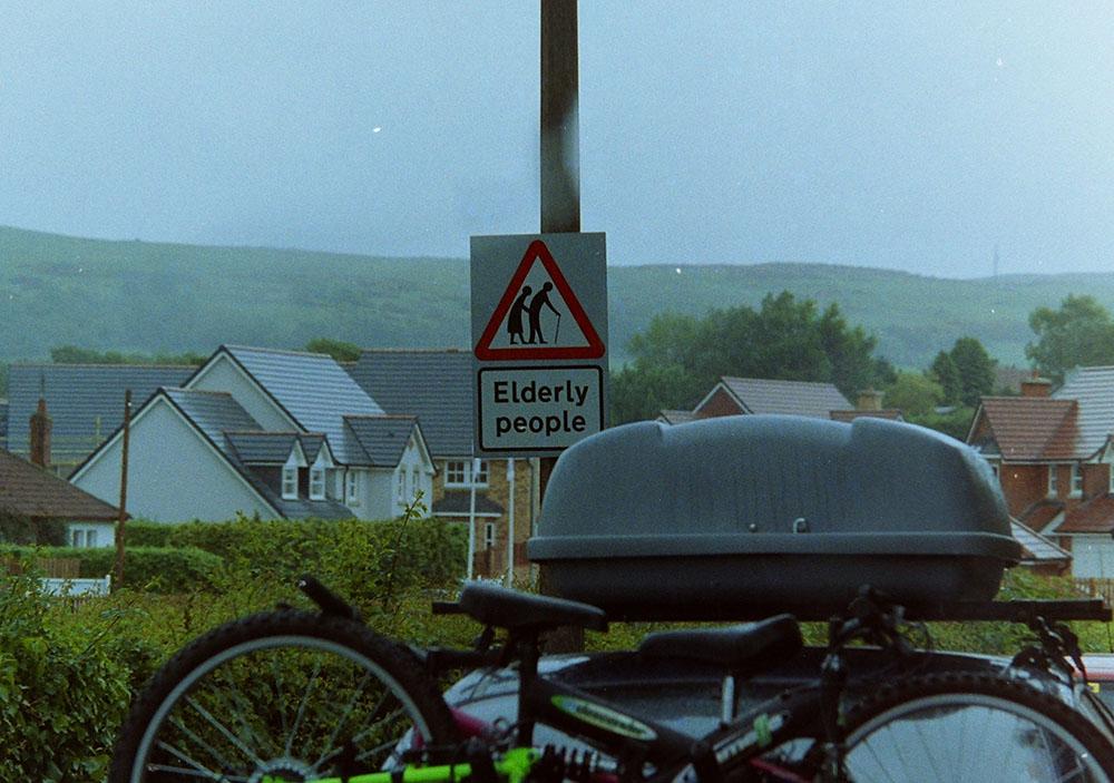 elderly-people-crossing.jpg