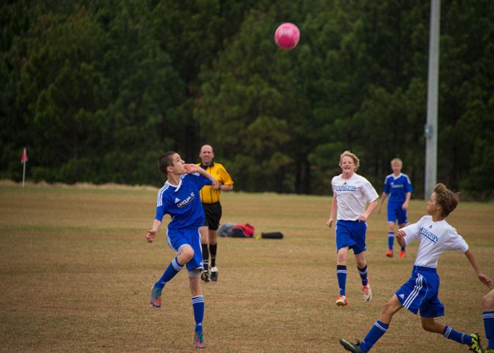 soccer2012.jpg