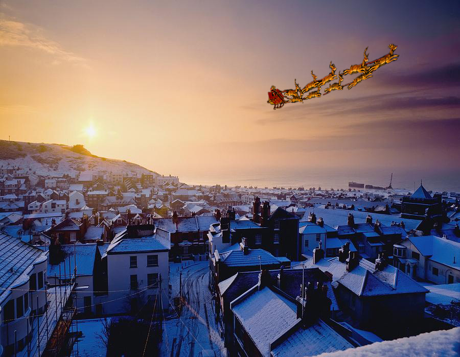 snow-covered-rooftops-of-hastings-axiom-photographic.jpg