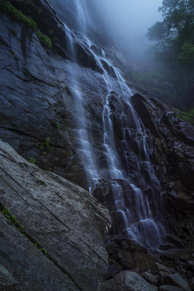 Hickory-Nut-falls.jpg
