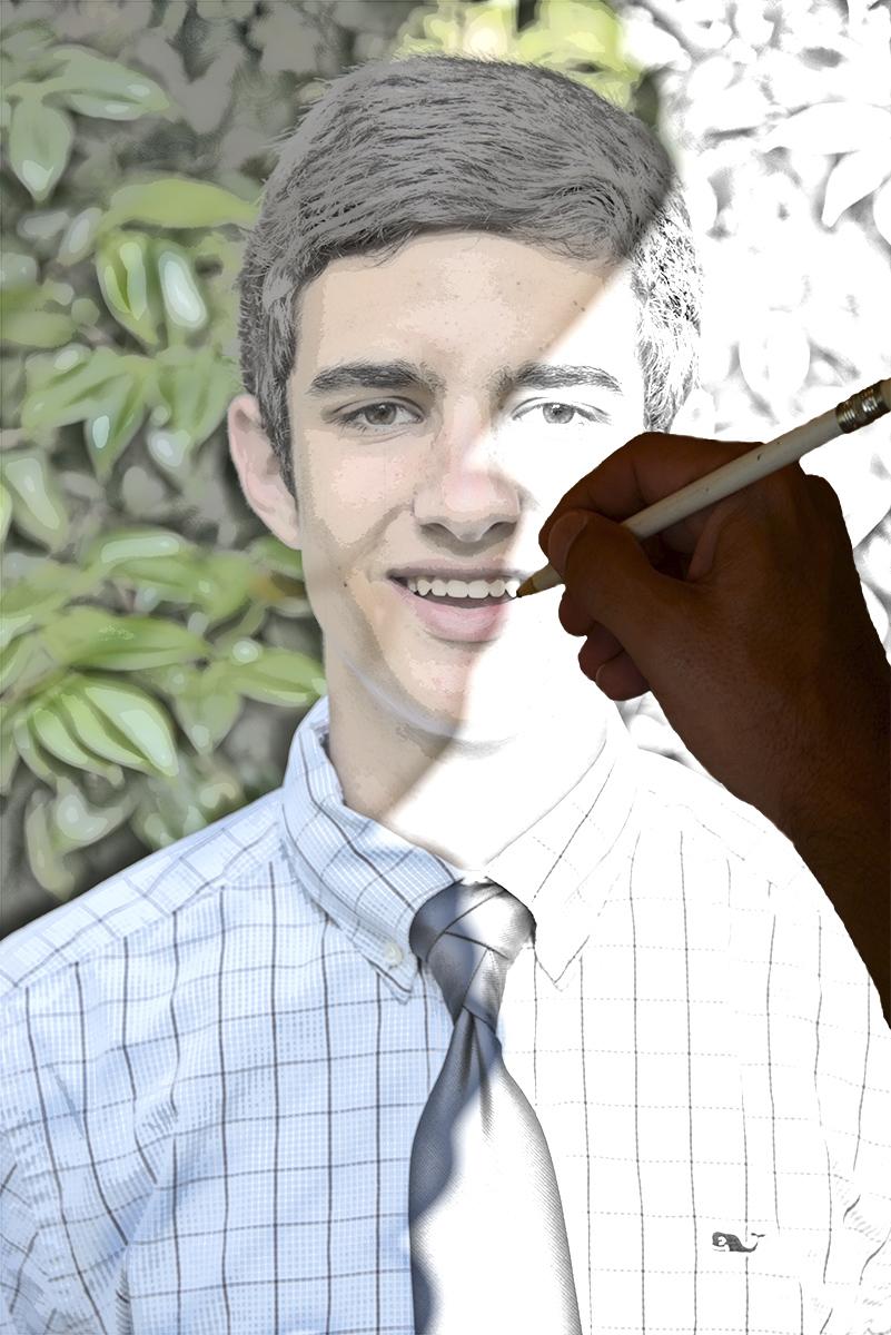 Garrett-sketch.jpg