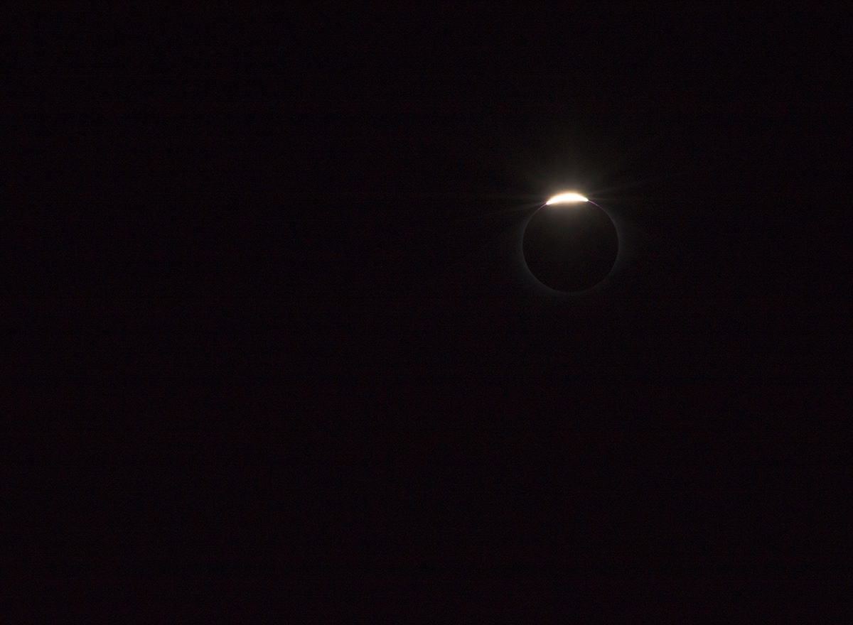 eclipse-4.jpg