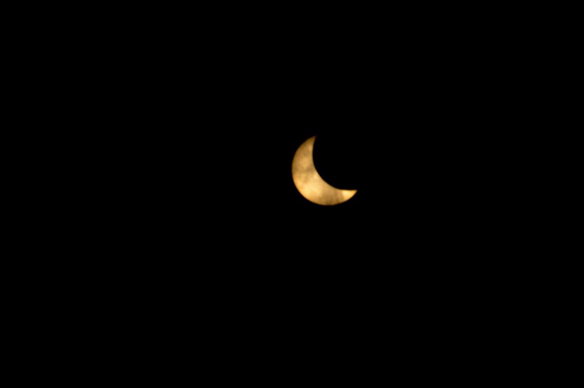 sun1b.jpg