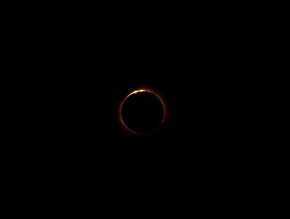 sun1c.jpg