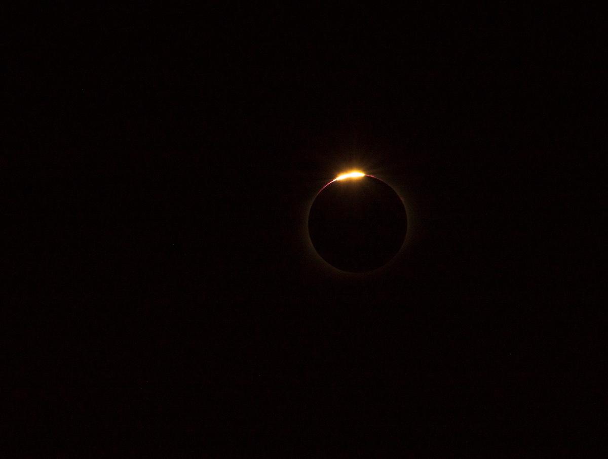 sun1d.jpg