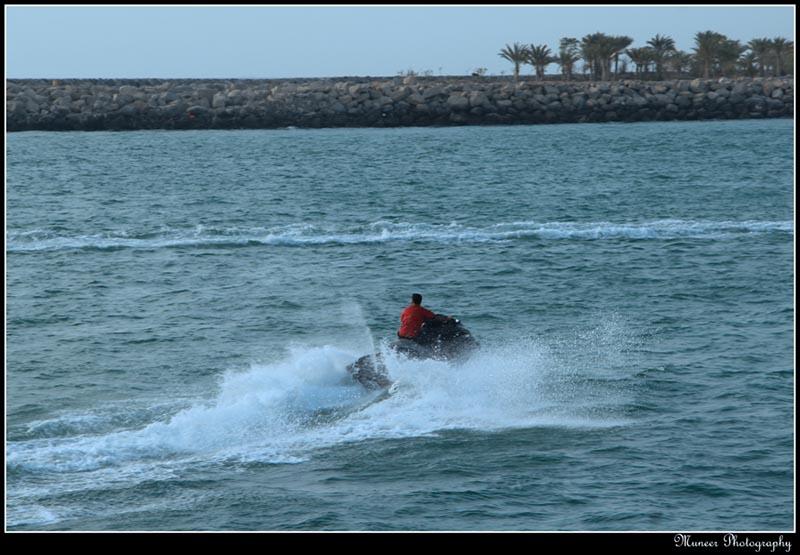 water-bike.jpg