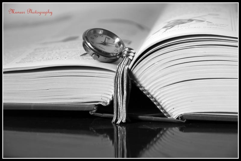 book-n-watch-7.jpg