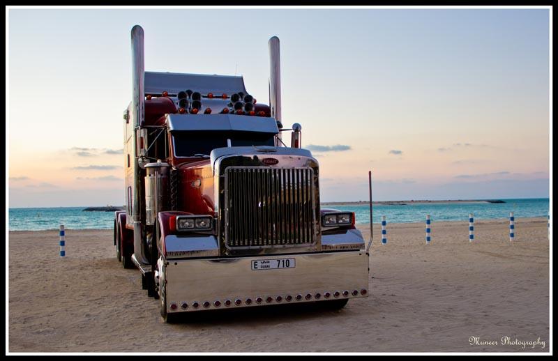 truck-ok1.jpg
