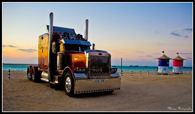truck-ok2.jpg