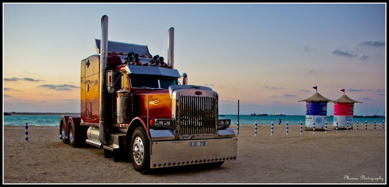 truck-ok3.jpg