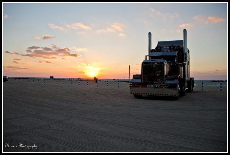 truck-ok4.jpg